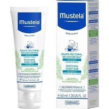Product_partial_20171113180205_mustela_soothing_chest_rub_40ml