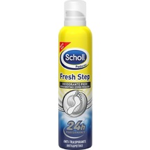 Product_partial_20150709123519_dr_scholl_s_fresh_step_spray_podion_150ml