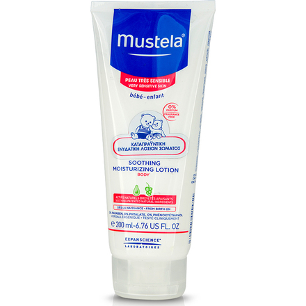 Product_main_20180322132551_mustela_soothing_moisturizing_body_lotion_200ml