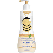 Product_partial_20190828121421_mustela_nourishing_cleansing_gel_with_cold_cream_500ml