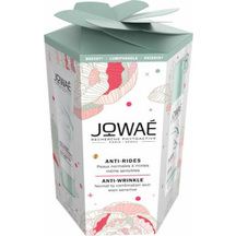 Product_partial_20191120100321_jowae_anti_wrinkle_holiday_set