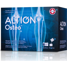 Product_partial_20180426100849_vianex_altion_osteo_30_fakeliskoi