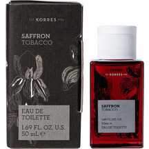 Product_partial_20191016111246_korres_saffron_tobacco_eau_de_toilette_50ml