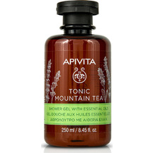 Product_partial_20191023143148_apivita_tonic_mountain_tea_shower_gel_with_essential_oils_250ml