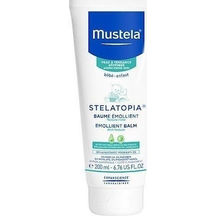 Product_partial_xlarge_20170215155542_mustela_stelatopia_emollient_balm_200ml