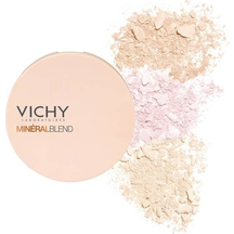 Product_partial_20190517095557_vichy_mineral_blend_light_9gr