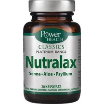 Product_partial_20160208131822_power_health_nutralax_20_kapsoules
