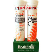 Product_partial_20190206164142_health_aid_a_to_z_active_with_q10_vitamin_c_1000mg_40_anavrazonta_diskia