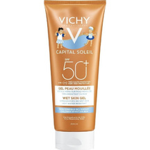 Product_partial_20200305094110_vichy_capital_soleil_wet_skin_gel_for_children_sensitive_skin_spf50_200ml