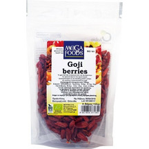 Product_partial_20200418183833_mega_foods_goji_berries_100gr