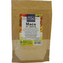 Product_partial_20180629023953_mega_foods_maca_skoni_100gr