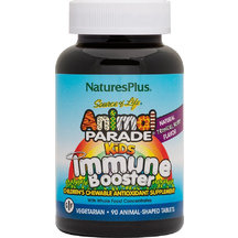 Product_partial_20200319145327_nature_s_plus_animal_parade_kids_immune_booster_90_masomenes_tampletes