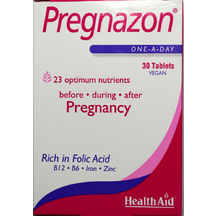 Product_partial_20180905114303_health_aid_pregnazon_30_tampletes
