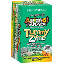 Product_partial_20171027105507_nature_s_plus_animal_parade_tummy_zyme_90_masomenes_tampletes