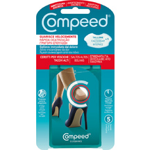 Product_partial_20200320134748_compeed_blisters_high_heels_5tmch