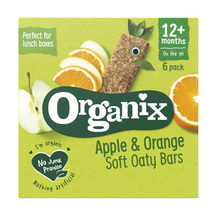 Product_partial_oaty-bars-apple-orange