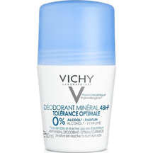 Product_partial_20200516201557_vichy_deodorant_mineral_48h_tolerance_optimale_choris_aroma_roll_on_50ml