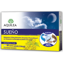 Product_partial_20200319120543_galenica_aquilea_sueno_30_tampletes