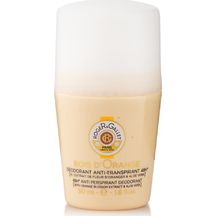 Product_partial_20200317154913_roger_gallet_deo_bois_d_orange_50ml