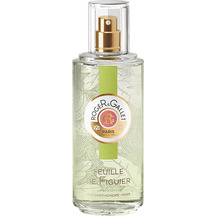 Product_partial_20180320103117_roger_gallet_feuille_de_figuier_eau_de_toilette_30ml