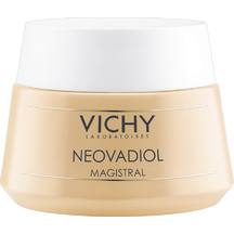 Product_partial_20200207114201_vichy_neovadiol_magistral_cr_me_de_jour_50ml