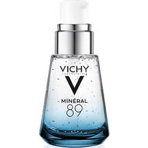 Product_partial_xlarge_20180511111327_vichy_mineral_89_hyalouronic_acid_face_moisturizer_30ml
