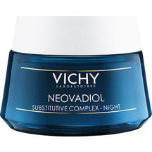 Product_partial_xlarge_20200204101608_vichy_neovadiol_nuit_complexe_compensatoire_50ml