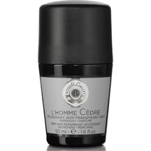 Product_partial_20190709134044_roger_gallet_l_homme_cedre_48h_anti_perspirant_deodorant_roll_on_50ml