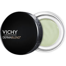 Product_partial_xlarge_20200221095953_vichy_dermablend_colour_corrector_neutralises_redness_4_5gr