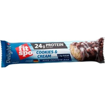 Product_partial_20200402131159_fit_spo_delight_protein_bar_65gr_cookies_cream