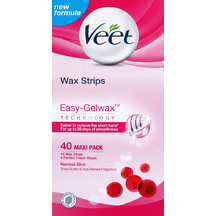 Product_partial_20171218131649_veet_easy_strip_gia_kanoniko_derma_40tmch