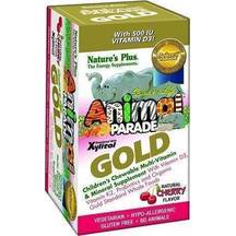 Product_partial_20151009155704_nature_s_plus_animal_parade_gold_chewable_multivitamins_cherry_flavor_90_tabs