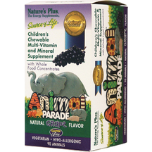 Product_partial_20151009155312_nature_s_plus_animal_parade_chewable_multi_grape_90_tabs