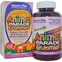 Product_partial_20170925100417_nature_s_plus_animal_parade_kids_gummies_assorted_75_masomenes_tampletes