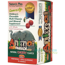 Product_partial_20151104101211_nature_s_plus_animal_parade_cherry_90_masomenes_tampletes