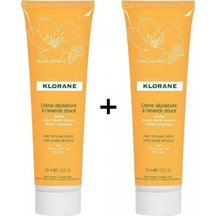 Product_partial_20200310154126_klorane_hair_removal_cream_2x150ml