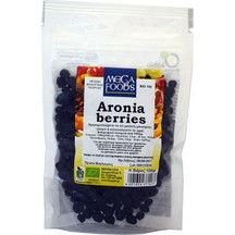 Product_partial_20200423123509_mega_foods_aronia_100gr