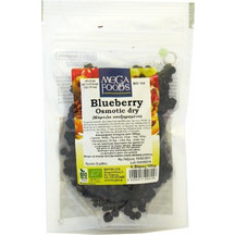 Product_partial_20200423124756_mega_foods_blueberries_100gr