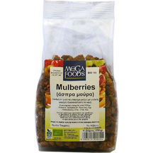 Product_partial_20200421151234_ola_bio_mulberries_200gr