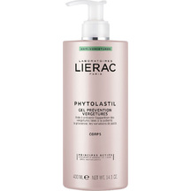 Product_partial_20200305094938_lierac_anti_vergetures_phytolastil_stretch_mark_prevention_gel_400ml
