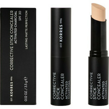 Product_partial_20200908093602_korres_corrective_concealer_activated_charcoal_spf30_acs1_3_5gr