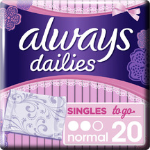 Product_partial_20200320090602_always_dailies_singles_to_go_normal_20tmch