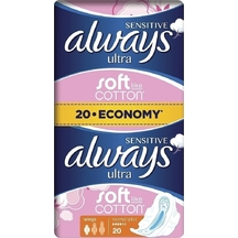 Product_partial_20160601104115_always_sensitive_ultra_normal_plus_economy_20tmch
