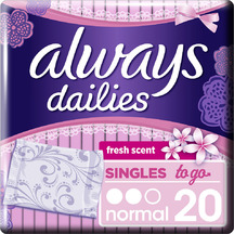 Product_partial_20200320090807_always_dailies_fresh_scent_singles_to_go_normal_20tmch