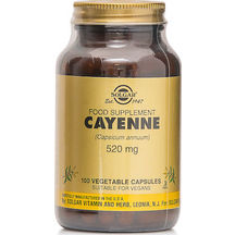 Product_partial_xlarge_20200319184823_solgar_cayenne_520mg_100_fytikes_kapsoules