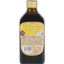 Product_partial_20171024125653_weleda_schweden_bitter_alcohol_free_200ml