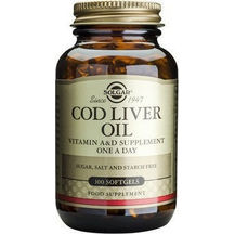 Product_partial_xlarge_20150610162251_solgar_cod_liver_oil_100_tabs