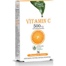 Product_partial_xlarge_20201103115127_power_health_vitamin_c_with_stevia_500mg_36_masomenes_tampletes