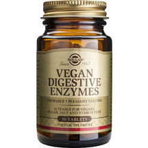 Product_partial_xlarge_20181101134522_solgar_vegan_digestive_enzymes_50_masomenes_tampletes