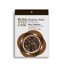Product_partial_500gr_olives